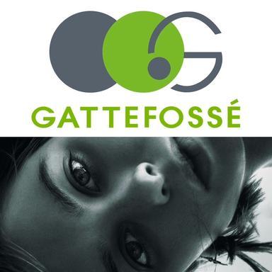 EleVastin de Gattefossé : pour lutter contre l'affaissement du visage dû à la gravité