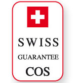 Swiss Guarantee COS