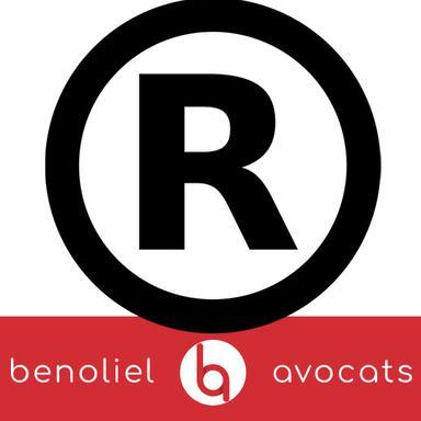 Cosmétiques et droit des marques : de nouvelles procédures pour défendre ses marques