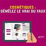 © CosmeticOBS - L'Observatoire des Cosmétiques