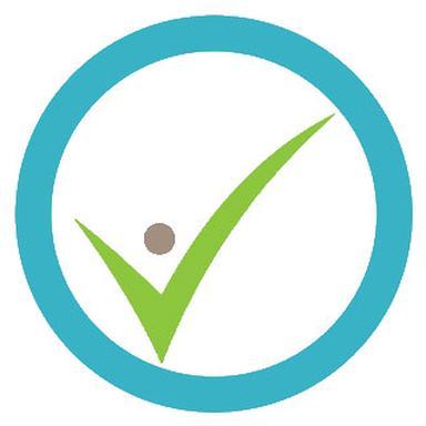 Logo d'EthicAdvisor