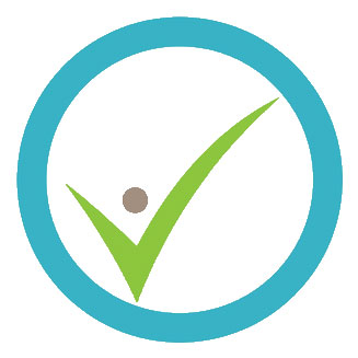 EthicAdvisor's logo