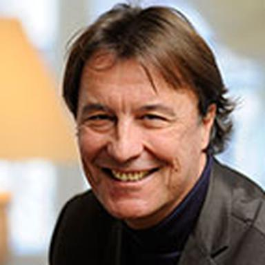 Gérard Redziniak