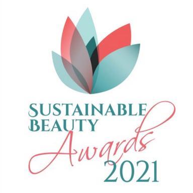 Sustainable Beauty Awards 2021 : il est encore temps de participer !