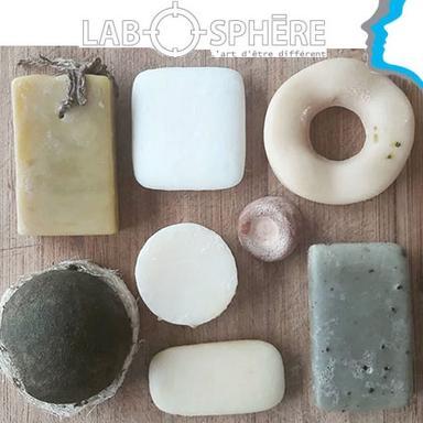 Introduction à la cosmétique solide