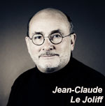 Jean-Claude Le Joliff