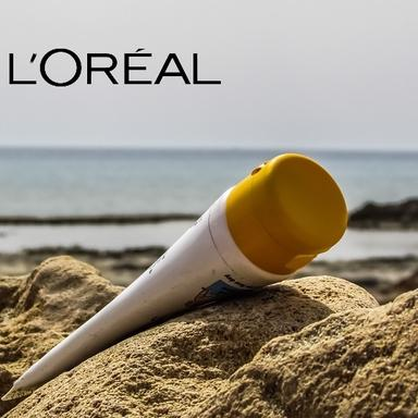 Solaires : quand L'Oréal réaffirme ses engagements responsables