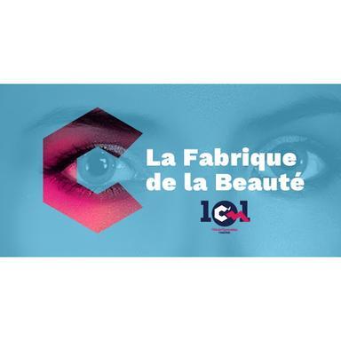 Chartres lance son incubateur de start-up