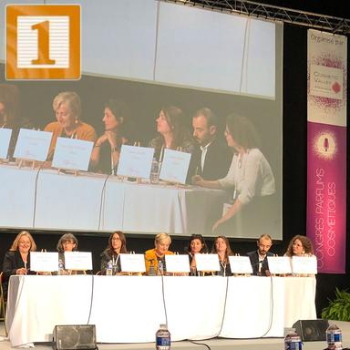 Congrès de Chartres : le Q/R de la FEBEA - Volet Ingrédients