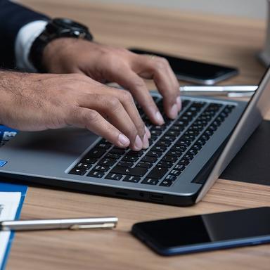 E-commerce : quelles sont les obligations des professionnels?