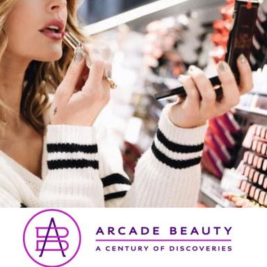 Tests de cosmétiques en magasins : nouvelles règles, nouveaux gestes