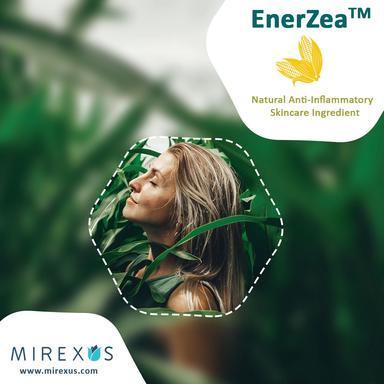EnerZea de Mirexus au secours des peaux urbaines