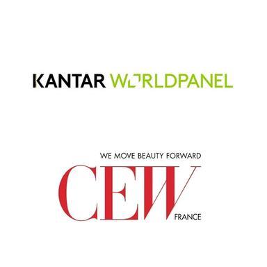 Bilan du marché cosmétique 2019 : Kantar World Panel au rapport