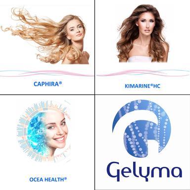 Les trois derniers actifs marins de Gelyma