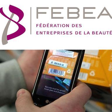 La FEBEA part en guerre contre les applis cosmétiques
