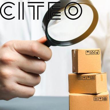 CITEO lance une nouvelle méthodologie d'évaluation de la recyclabilité des emballages