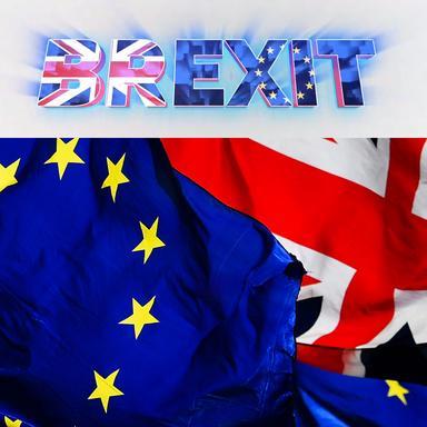 Brexit : les nouvelles procédures à adopter