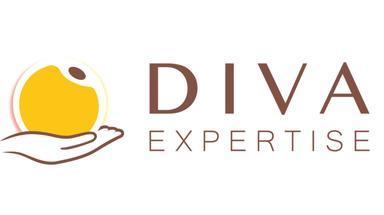 Diva Expertise : 50 nuances de gras