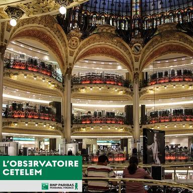 Comment le secteur du luxe est-il perçu par les Français?