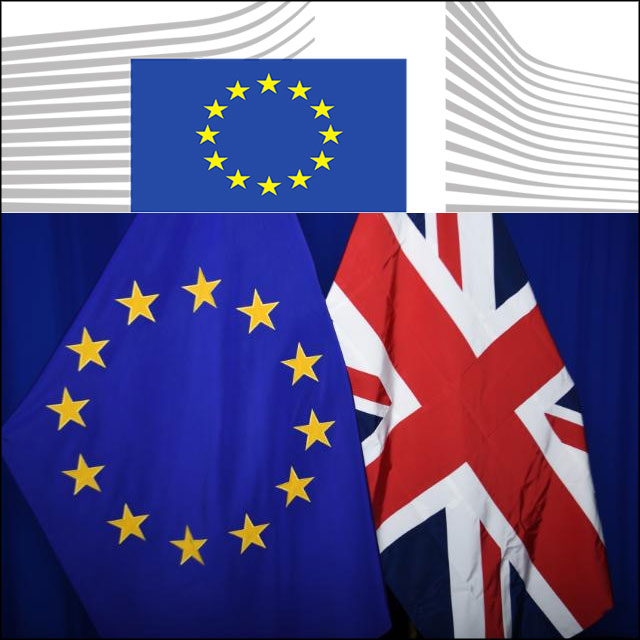 Brexit Checklist: European Commission's last call to prepare for the No-Deal on 31 October 2019