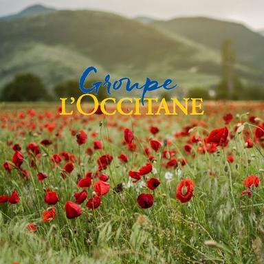 """""""Nature Positive"""" : la nouvelle stratégie biodiversité de L'Occitane"""