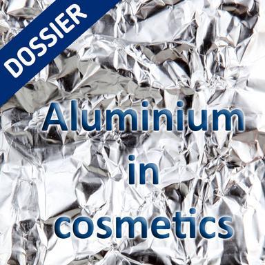Aluminium : le dossier
