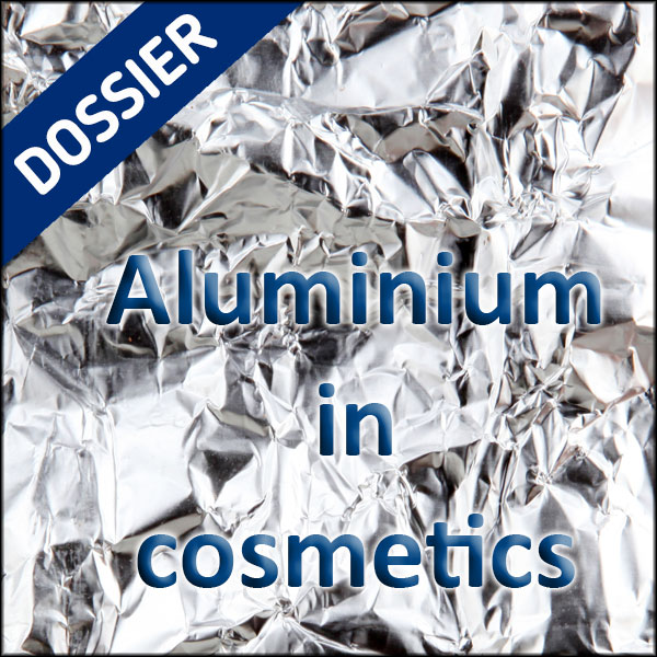 Aluminium : the dossier