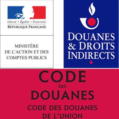 Modalités des regroupements tarifaires : note de la DGDDI aux opérateurs
