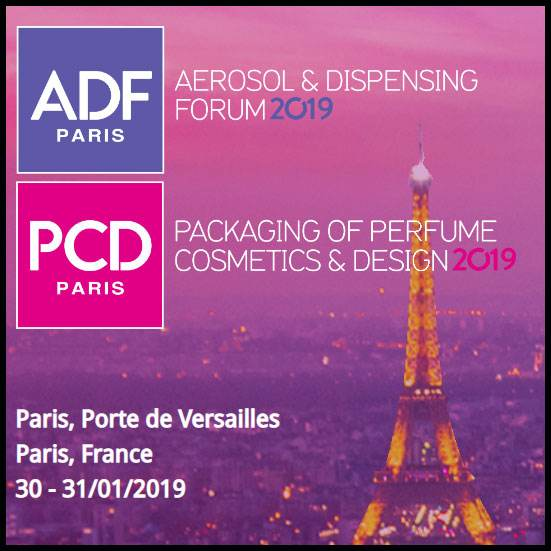 ADF:PCD's logo