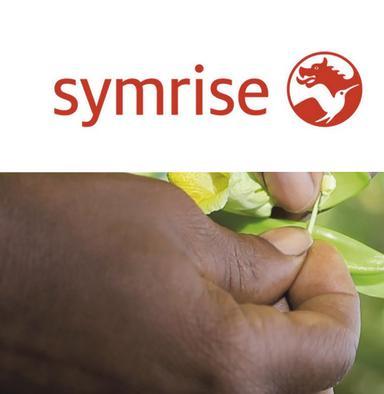 Symrise : vers une parfumerie plus responsable