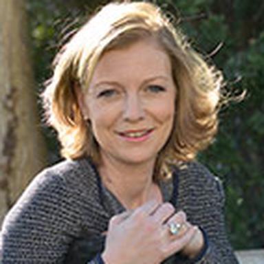 Valérie Demars