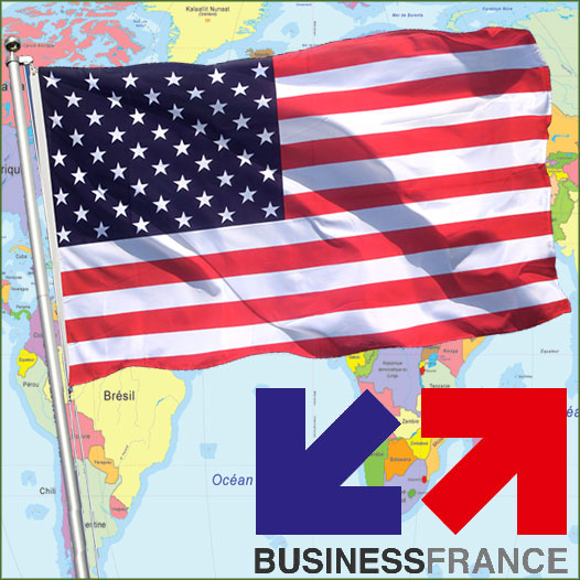 International news: An additional customs duty imposed by the United States?