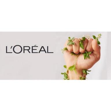 L'Oréal réaffirme ses engagements environnementaux
