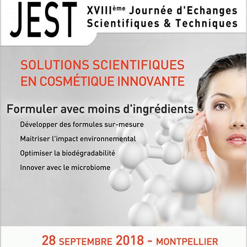 JEST2018de Cosmed