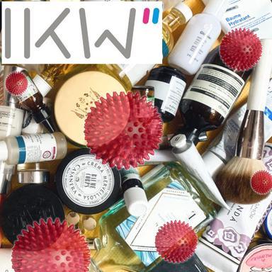 Le coronavirus peut-il être transmis par les cosmétiques ?