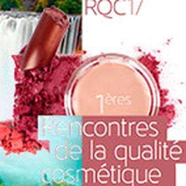© CosmeticOBS-L'Observatoire des Cosmétiques