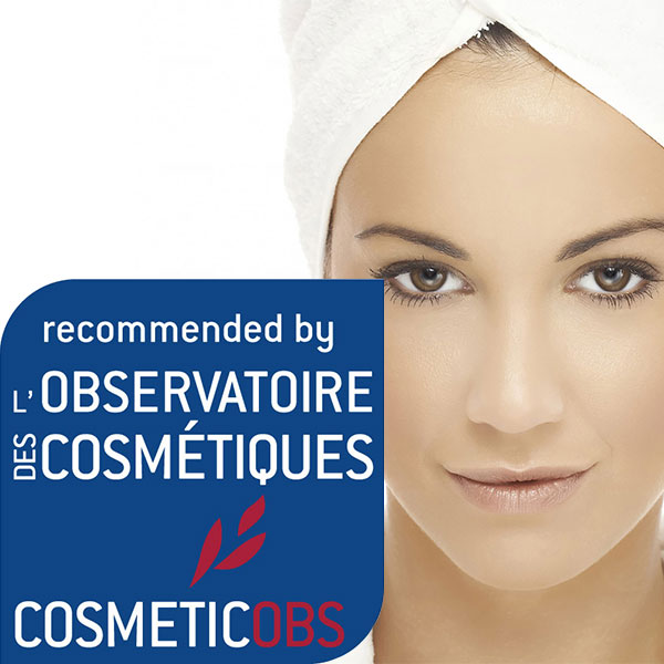 A selection of purifying skincares recommended by CosmeticOBS