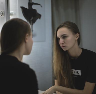 Miroir, mon beau miroir, dis-moi qui est la plus belle?