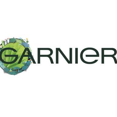 Garnier : un pas de plus vers l'écoresponsabilité