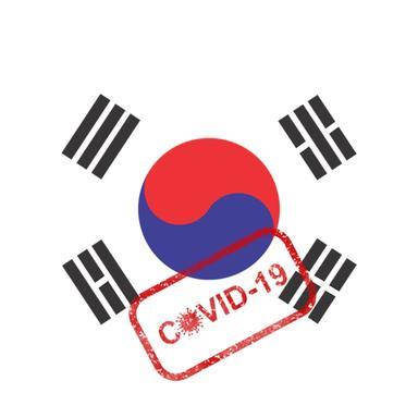 Covid-19 : état des lieux du marché cosmétique sud-coréen