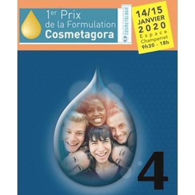 Les formules de Cosmétagora 2020 (4)