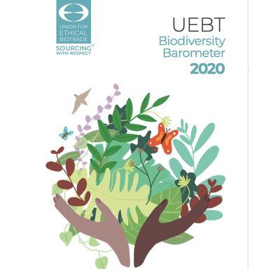Le Baromètre de la biodiversité à l'heure du Covid-19