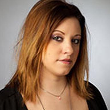Christelle Rischner
