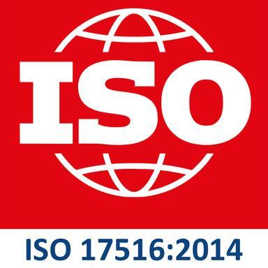 ISO 17516:2014 - Limites microbiologiques : revue... et confirmée !
