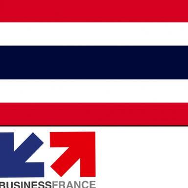 Tout savoir sur l'export cosmétique en Thaïlande