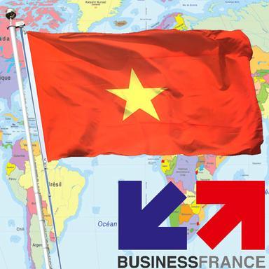 Actualités à l'international : Accord de libre-échange Union européenne-Vietnam