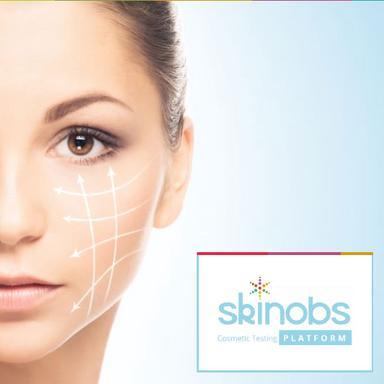 Tests cosmétiques : la précieuse valeur des scores cliniques