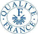 Qualité-France