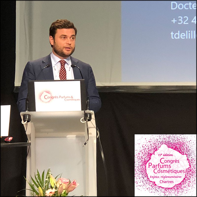 Thomas Dellile