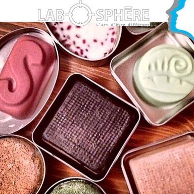 Les différentes problématiques de la cosmétique solide
